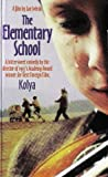 The Elementary School [VHS]