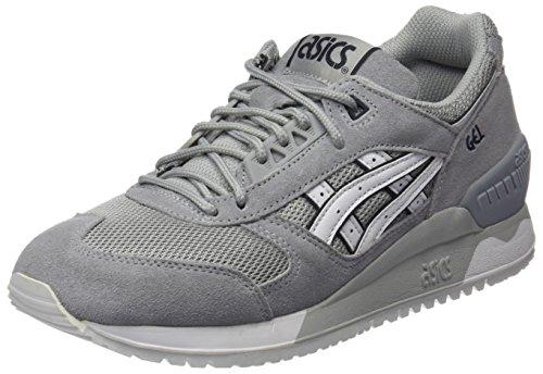asics-unisex-erwachsene-hn6a1-sneakers-grau-varios-colores-1301-48-eu