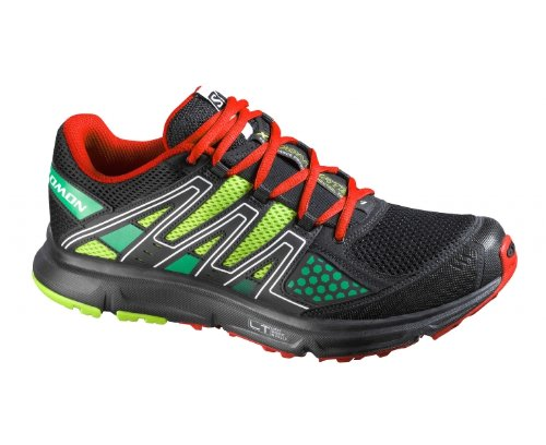 SALOMON XR Shift Men's Running Shoe