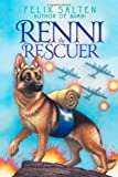 img - for Renni the Rescuer book / textbook / text book