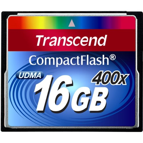 COMPACTFLASH CARD, 16GB, 400X Electronic Computer (Cf 16gb compare prices)