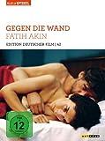 Gegen die Wand / Edition Deutscher Film