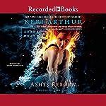 Ashes Reborn | Keri Arthur