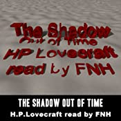 The Shadow Out of Time | [H. P. Lovecraft]