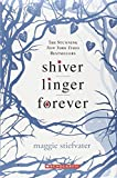 Shiver Trilogy Paperback Boxset