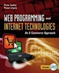 Web Programming And Internet Technolo...