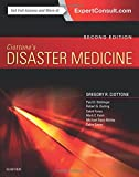 Ciottone's Disaster Medicine, 2e
