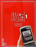 img - for Historia del Mundo Contempor neo. 1 Bachillerato book / textbook / text book