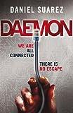 Daniel Suarez Daemon
