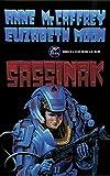 Sassinak (Planet Pirates, Vol 1)  (v. 1)
