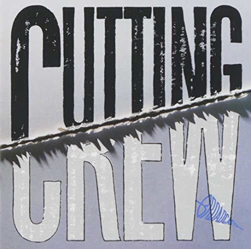 Cutting Crew - Media Markt Collection The 80s, Volume 2 - Zortam Music