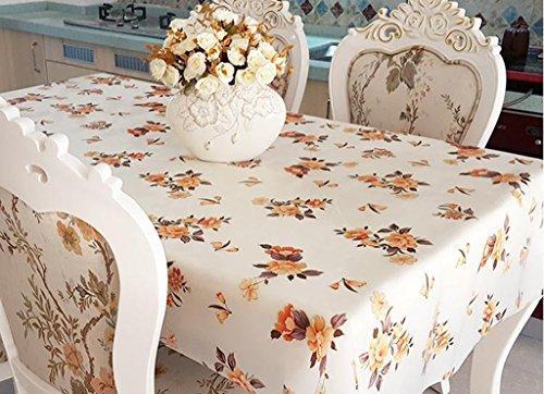 mantel-ecologicamente-comoda-mantel-tela-impermeable-a-prueba-de-aceite-color-a-tamano-137120cm-