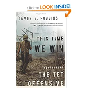 the 1968 tet offensive is remembered as a critical turning point in the vietnam war the watershed in which major us military victories on the ground were - Coloration Hnn