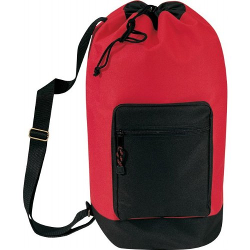 Cheap Single Strap Backpack March 2012