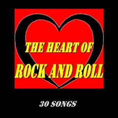 The Heart of Rock and Roll