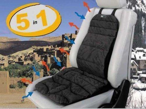 sitback basic plus 5 in 1 sitzauflage sitzkissen mit. Black Bedroom Furniture Sets. Home Design Ideas