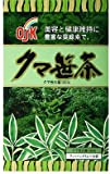 OSK クマ笹茶 5g×32P