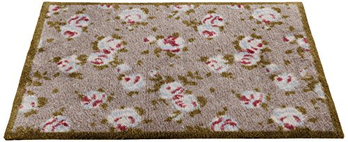 the-garden-home-82154-felpudo-diseno-floral-estilo-vintage