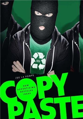 copy-paste-how-advertising-recycles-ideas