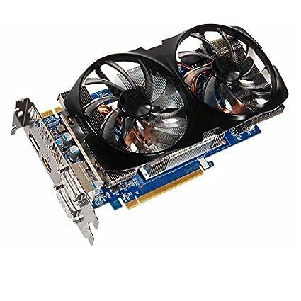 456139-001 - HEWLETT-PACKARD HP NVIDIA QUADRO FX-5600 1.5 GB PCI-E 2X DVI/