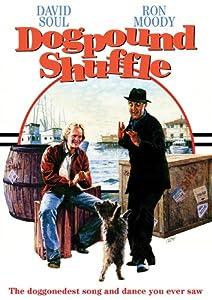 Dogpound Shuffle [Import]