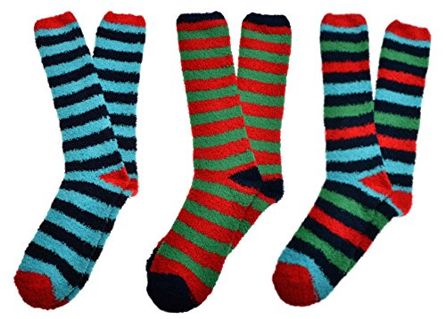 3-pairs-of-soft-warm-mens-fluffy-socks