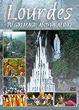 echange, troc Lourdes: Pilgrimage and Healing [Import anglais]