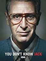 You Don't Know Jack [HD]