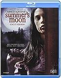 Summer's Moon (Uncut) [Blu-ray] in der um 2 Minuten längeren Version