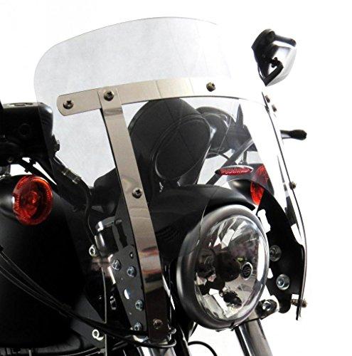honda-vf750-c-magna-82-84-vanguard-schermo-luce-tint