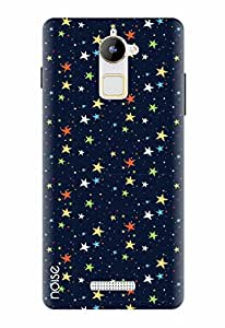 Coolpad Note 3 Lite Designer Printed Back Case Cover For Coolpad Note3- By Noise