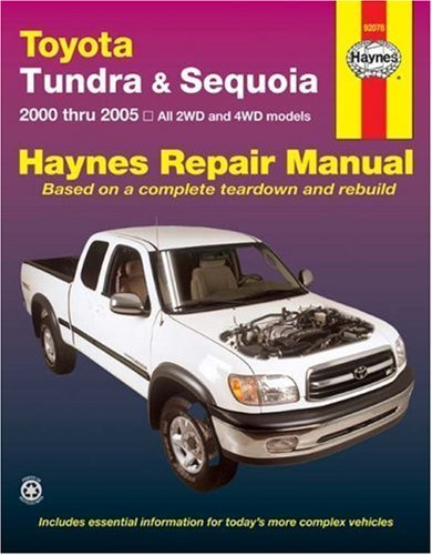 toyota-tundra-sequoia-2000-thru-2005-all-2wd-and-4wd-models-haynes-repair-manual-by-freund-ken-2007-
