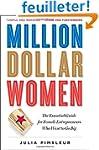 Million Dollar Women: The Essential G...
