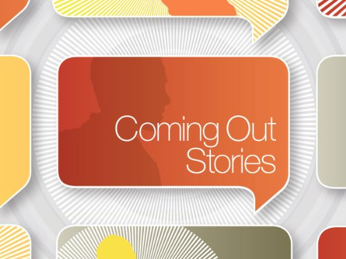 Coming Out Stories Season 1