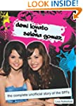 Demi Lovato and Selena Gomez: The Com...