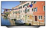 Abbildung LG 79UF8609 200 cm (79 Zoll) Fernseher (Ultra HD, Triple Tuner, 3D, Smart TV)