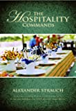 img - for Hospitality Commands book / textbook / text book
