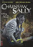 Chainsaw Sally [Import]