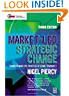 Marketing Bundle: Market-Led Strategic Change, Third Edition (Chartered Institute of Marketing)