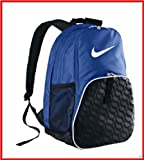 Brand New Nike BRASILIA 6 Backpack - 2135 cu in X-LARGE XL Bag -
