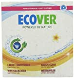 Ecover Under The Sun Fabric Conditioner 5 Litre