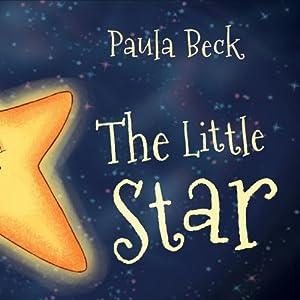 The Little Star | [Paula Beck]