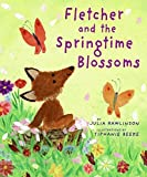 img - for Fletcher and the Springtime Blossoms book / textbook / text book