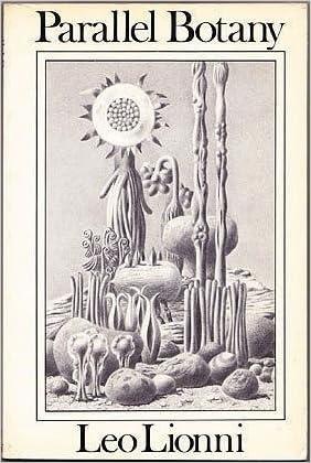 Parallel Botany