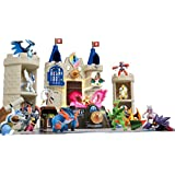 Pokemon Monster Collection Pokemon Mega Chateau