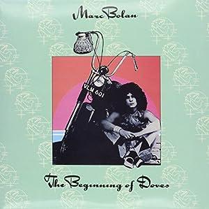 The Beginning of Doves [Vinyl LP]