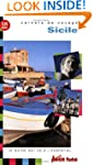 SICILE 2006