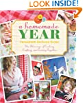 A Homemade Year: The Communion of Coo...