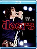 The Doors Live At The Bowl  '68 [Blu-ray]
