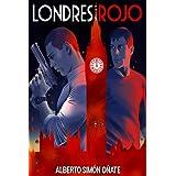 Londres Rojo